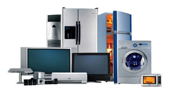 Electronic appliances, TheFeel's holistic vitality program